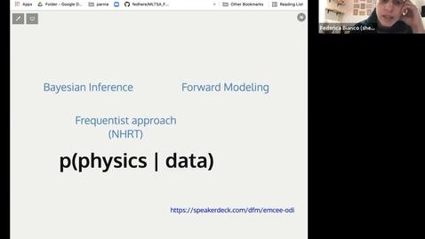 Thumbnail for entry Statistics: NHRT 1