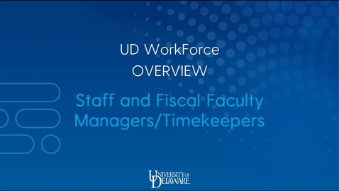 Thumbnail for entry Staff_fiscal_faculty_manager