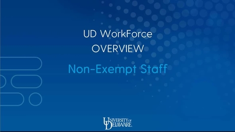 Thumbnail for entry Non-Exempt_Employee