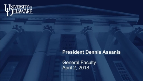 Thumbnail for entry 2017-2018/videos/12General Faculty Meeting April 2nd 2018.mp4