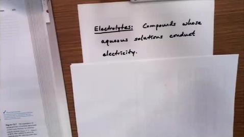 Thumbnail for entry Electrolytes.mov