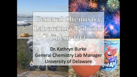 Thumbnail for entry chem103-070-20190903-153000.mp4