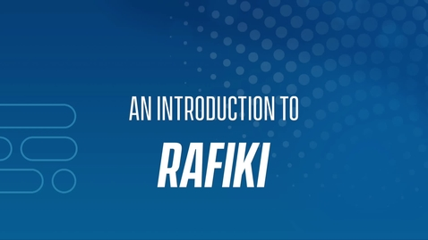 Thumbnail for entry Virtual Global Film Series: An Introduction to Rafiki