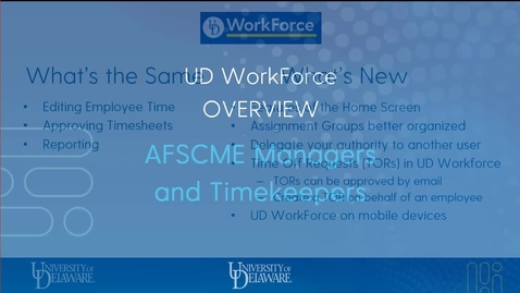 Thumbnail for entry AFSCME_Managers