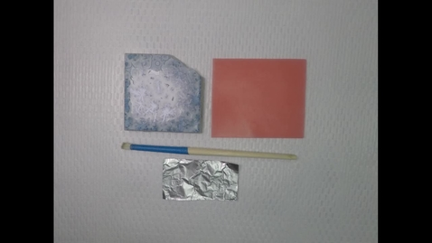 Thumbnail for entry ceramics: detachable plaster fill