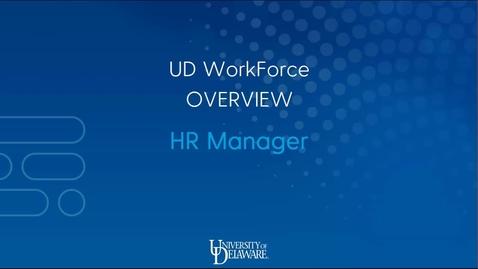 Thumbnail for entry HR_manager_v2