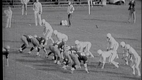 Thumbnail for entry Trinity vs Springfield 1970