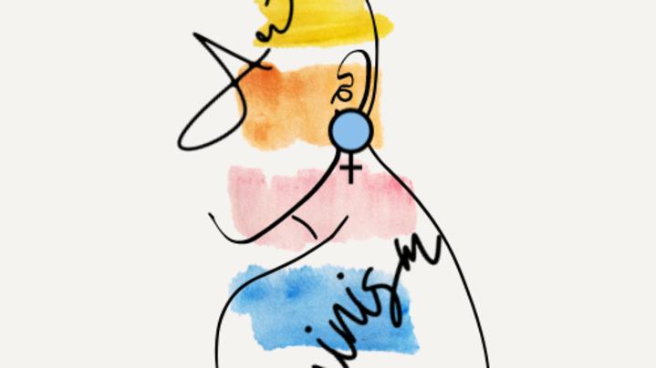 Thumbnail for channel Art+Feminism
