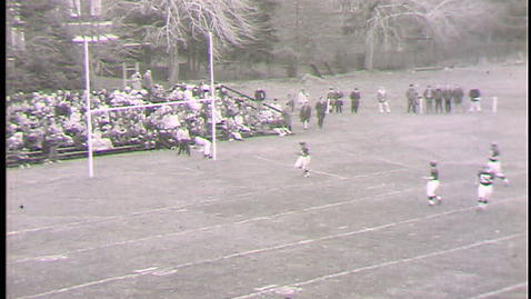 Thumbnail for entry Trinity College vs. Wesleyan 1967 reel 3 of 3