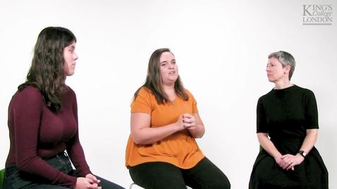 Thumbnail for entry Build Teams   Seven Skills for an Entrepreneurial Mindset
