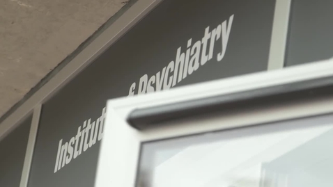 Thumbnail for entry MSc Forensic Mental Health