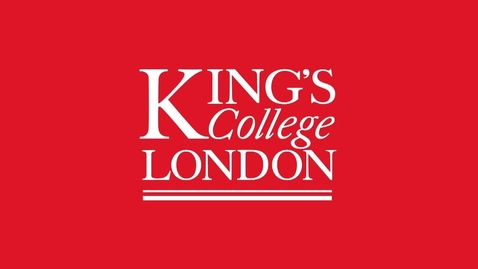 Thumbnail for entry Student advice  London on a budget
