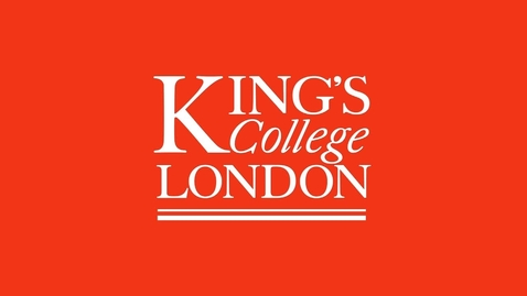 Thumbnail for entry King's Maths School celebrates A-Level results