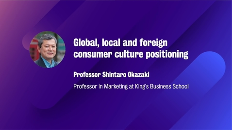 Thumbnail for entry Marketing_M8_W4_ConsumerCulturePositioning(CAMPUS)