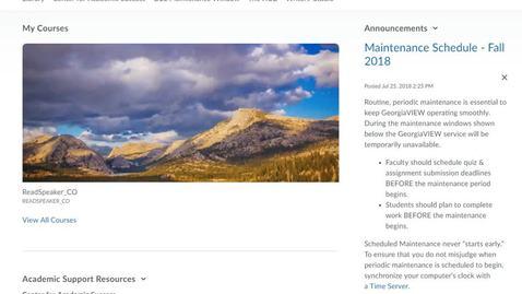 Thumbnail for entry ReadSpeaker - webReader
