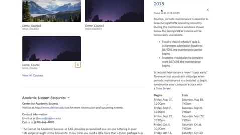 Thumbnail for entry Downloading Kaltura Capture - Desktop Recorder