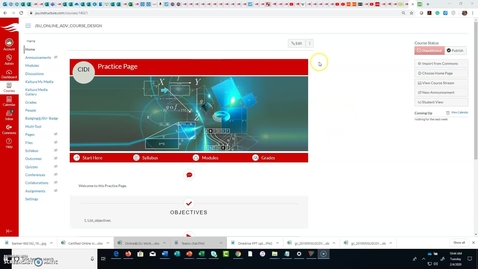 Thumbnail for entry Multi Tool Creating an Assignment Template