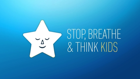 Miniatura para la entrada Kids Mindfulness - Calm Compilation