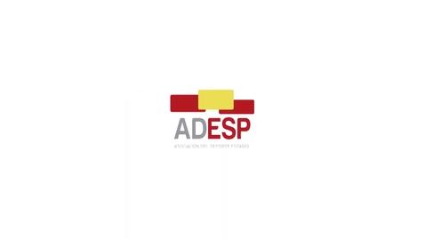 Miniatura para la entrada Trabajo postural y respiratorio con Jesús Núñez