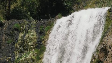 Miniatura para la entrada waterfall-landscape-572