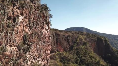 Miniatura para la entrada cliff-landscape-530