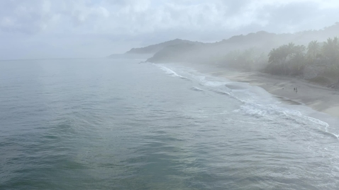 Miniatura para la entrada foggy-ocean-landscape-1089