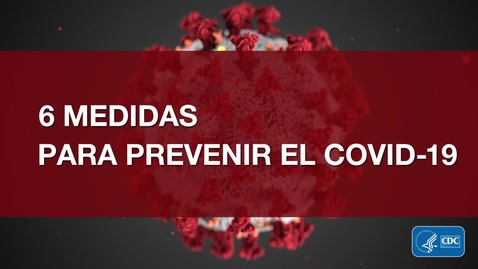 Miniatura para la entrada 6 medidas para prevenir el COVID-19