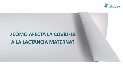 Miniatura para la entrada ¿Se puede contagiar de coronavirus durante el periodo de incubación?