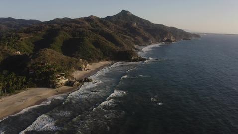 Miniatura para la entrada natural-seashore-landscape-1082