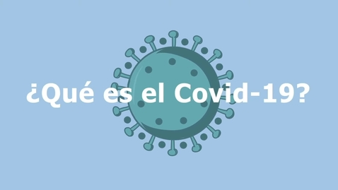 Miniatura para la entrada COVID19 _ Recomendaciones coronavirus