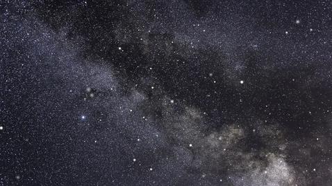 Miniatura para la entrada stars-in-space-1610