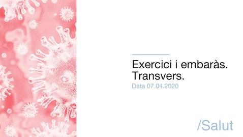 Miniatura para la entrada Ejercicios transverso abdominal