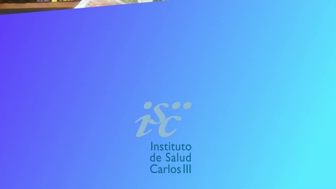 Miniatura para la entrada Resumen Semanal 1 de estudios destacados sobre coronavuris ISCIII
