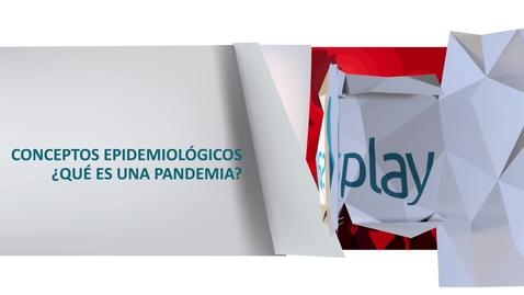 Miniatura para la entrada Criterios de la pandemia por el Coronavirus declarada por la OMS