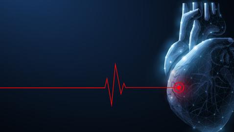 Thumbnail for entry The Environment and Cardiovascular Disease with Sanjay Rajagopalan, MD 6.18.20