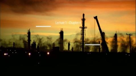 Thumbnail for entry Environmental Threats
