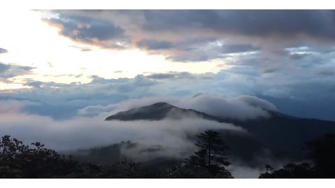 Thumbnail for entry Enabling Environments for SDG 15: The Case of Bhutan