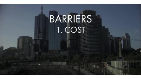 Thumbnail for entry Case Study: Australia Deep Decarbonization