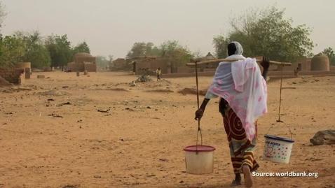 Thumbnail for entry Case study: The Nile Basin Initiative (NBI)