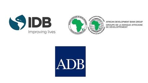 Thumbnail for entry Partnerships for Implementing SDG 15
