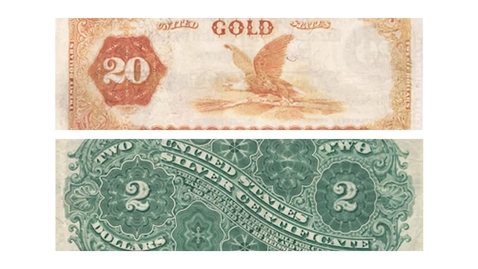 """Thumbnail for entry """"Money vs. Barter"""" History and Concepts"""