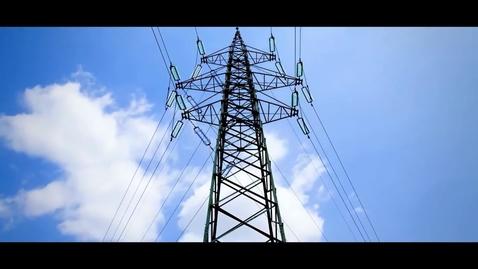 Thumbnail for entry Experiencia en el sector energía