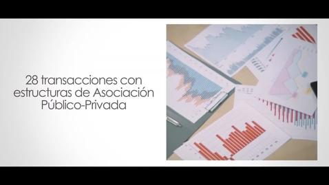 Thumbnail for entry Caso infraestructura sostenible