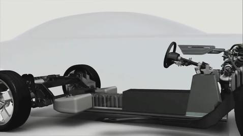 Thumbnail for entry Electric Vehicles and Advanced Biofuels