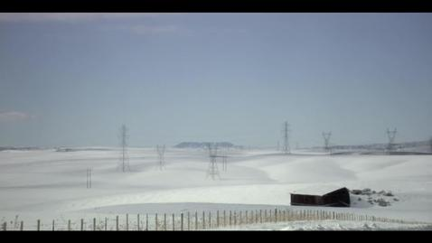 Thumbnail for entry Living Within Limits: Energy, Agriculture, Industry