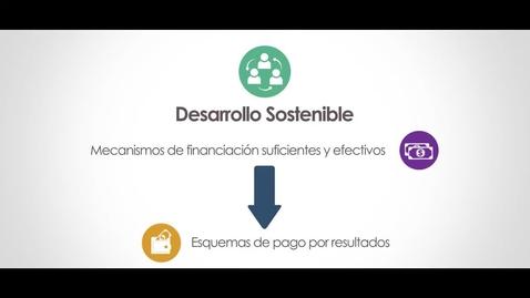 Thumbnail for entry Bonos de Impacto Social en Colombia, Parte 2