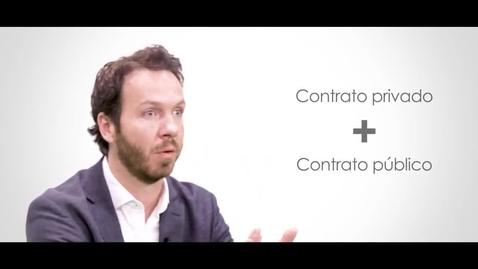 Thumbnail for entry Bonos de Impacto Social en Colombia, Parte 3