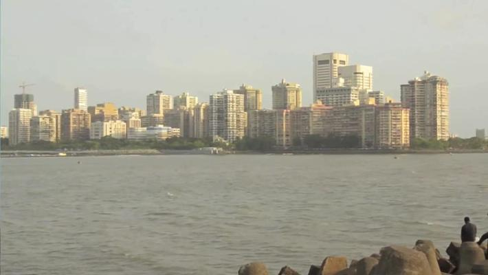 Lessons from London and Mumbai on How Cities Function