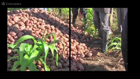 Thumbnail for entry The Strategy to End Poverty