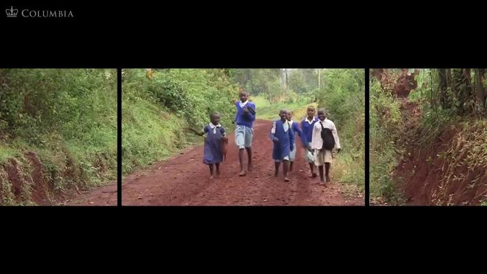 Designing Practical Interventions: The Case of Millennium Villages